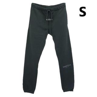 フィアオブゴッド(FEAR OF GOD)のS / 20FW Essentials Fleece Lounge Pants(その他)