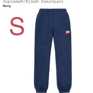 Supreme - (S) Supreme®/Nike® Sweatpant