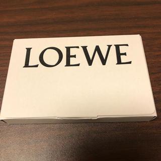 ロエベ(LOEWE)のLOEWE 香水(ユニセックス)