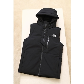 THE NORTH FACE - 【極美品】THE NORTH FACE