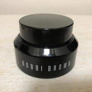 ボビイブラウン(BOBBI BROWN)のBOBBY BROWN  ベース(化粧下地)