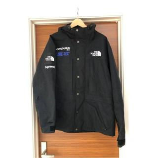 Supreme - Supreme 18AW TNF Expedition Jacket Lサイズ
