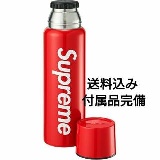 シュプリーム(Supreme)のSupreme/SIGG Vacuum Insulated bottle(タンブラー)