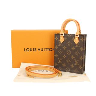 LOUIS VUITTON - 斜め掛け 肩掛け ブランド 定番 人気
