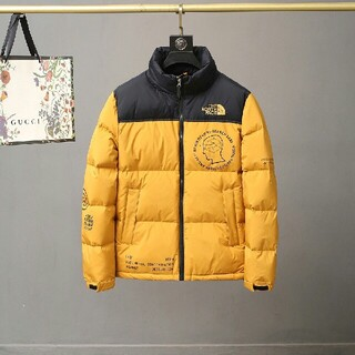 THE NORTH FACE - The North Face 19996 TNF 屋外保温コート