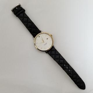 kate spade new york - 【 kate spade new york 】 腕時計