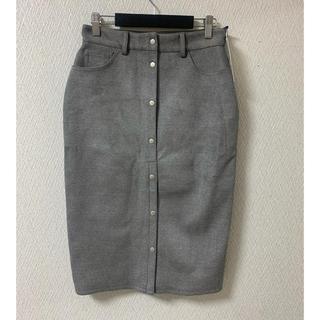 GYDA - 値下げ GYDAスカート