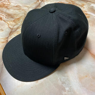 NEW ERA - NEW ERA ニューエラ キャップ 帽子
