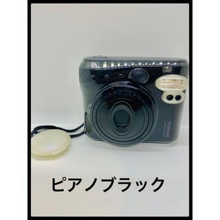 チェキ ピアノブラック カメラ レア