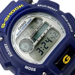 G-SHOCK - G-SHOCK CASIO カシオ 腕時計 DW9052