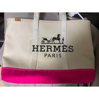 Hermes - エルメス hermes アイロンプリント アイロンプリントシート