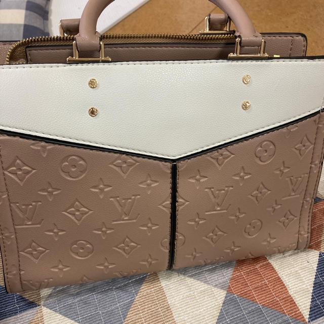 ルイヴィトンバック 特別価格 レディースのバッグ(ハンドバッグ)の商品写真