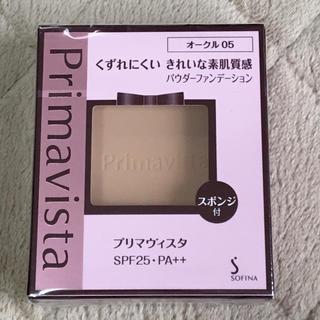 Primavista - プリマヴィスタ ファンデーション
