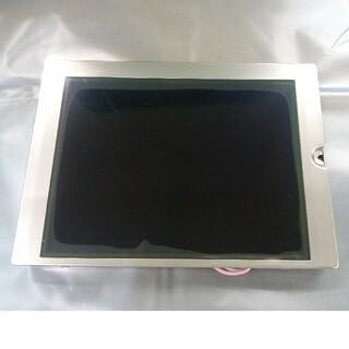 キョウセラ(京セラ)の新品未使用 京セラ LCDモジュール 5.7インチ 液晶パネル ディスプレイ(ディスプレイ)