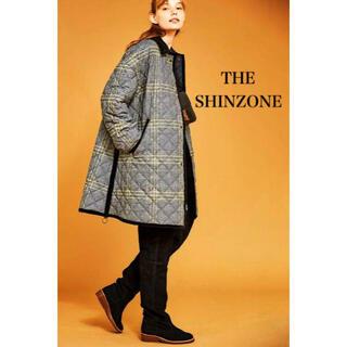 Shinzone - シンゾーン♡メゾンエウレカ jane smith HOLIDAY CLANE
