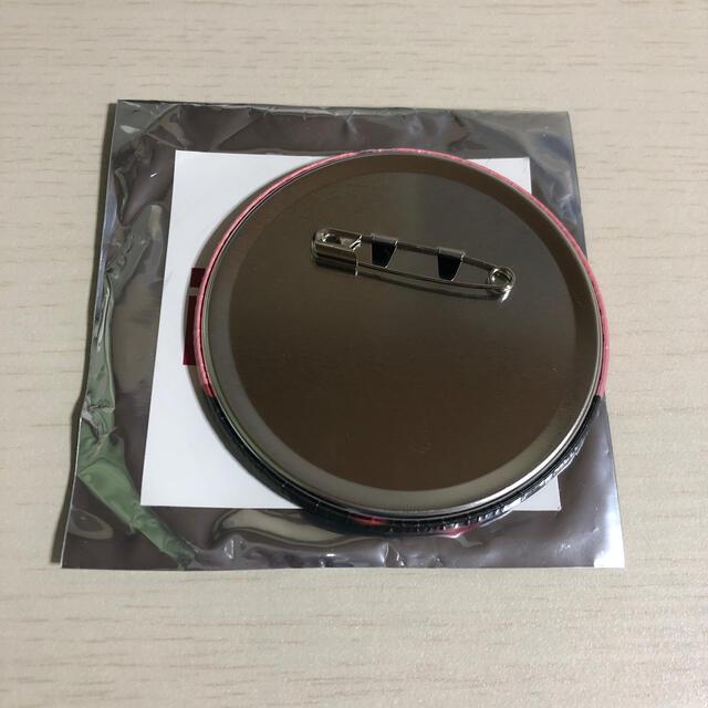 iKON(アイコン)のikon ジナン 缶バッジ グッズ トレカ キーホルダー エンタメ/ホビーのCD(K-POP/アジア)の商品写真