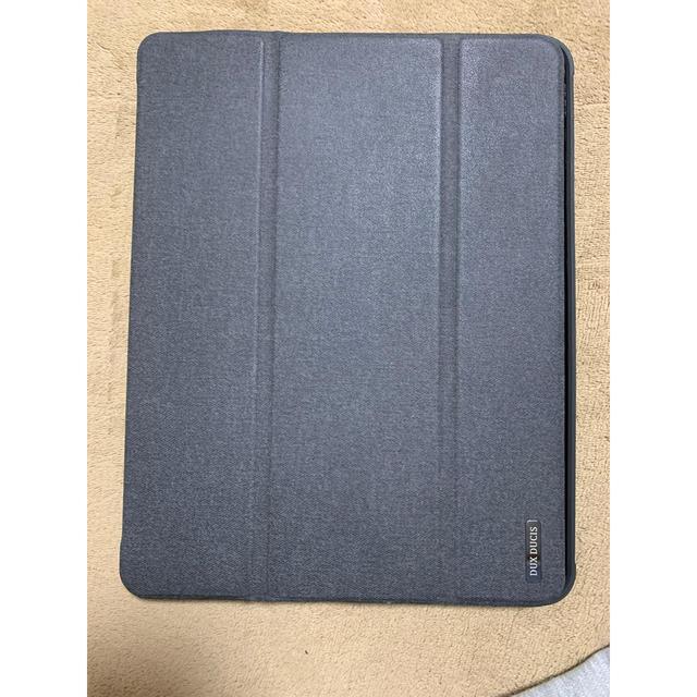 iPad Pro11インチ 256GB Wi-Fiモデル 期間限定値下げ スマホ/家電/カメラのPC/タブレット(タブレット)の商品写真