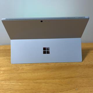マイクロソフト(Microsoft)のSurface Pro5 第7世代 i5 高解像度/4G/128G 使用頻度小(タブレット)