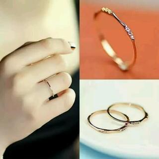 ☞19号指輪シルバ-925リング(リング(指輪))
