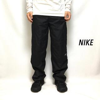 NIKE - NIKE ナイキ スポーツ ストリート パンツ ワーク ナイロン メンズ
