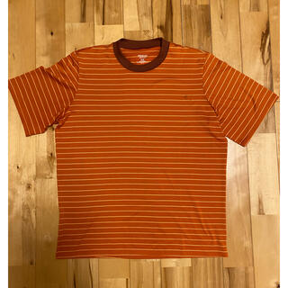 patagonia - パタゴニア キャプリーン1 シルクウエイト Tシャツ