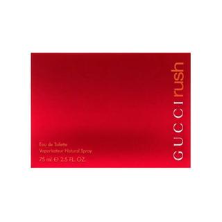 グッチ(Gucci)のGUCCI ラッシュ 75ml(その他)