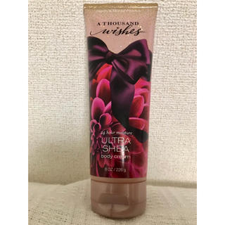Bath & Body Works - Bath&BodyWorks ボディークリーム