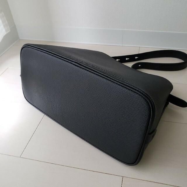 PRADA(プラダ)のこちらは専用です レディースのバッグ(ショルダーバッグ)の商品写真