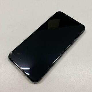 iPhone - docomo iPhoneX 64GB SIMフリー
