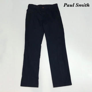 ポールスミス(Paul Smith)のPaul Smith ポールスミス チノパン パンツ ワークパンツ スラックス(チノパン)