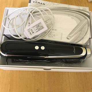 ヤーマン(YA-MAN)のキャビスパ360(ボディケア/エステ)