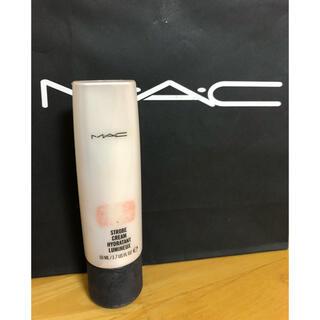 MAC - MAC ストロボクリーム