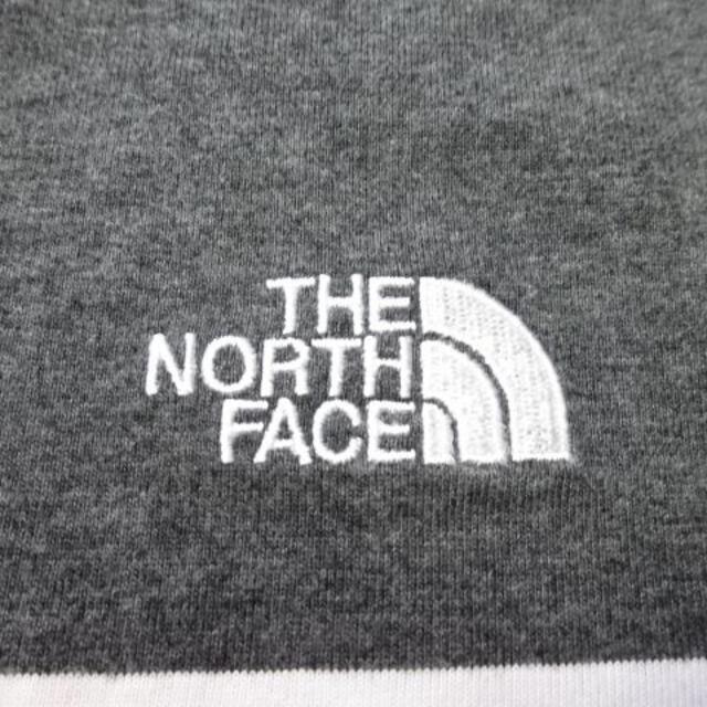 THE NORTH FACE(ザノースフェイス)の◆ノースフェイス 半袖Tシャツ M 国内正規品  メンズのトップス(Tシャツ/カットソー(半袖/袖なし))の商品写真