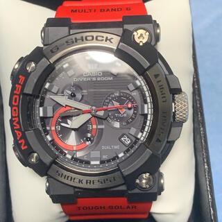 G-SHOCK - カシオ Gショック GWF-A1000-1A4JF