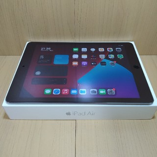 Apple - (美品)Ipad 9.7 Air2 Wifi 64Gb