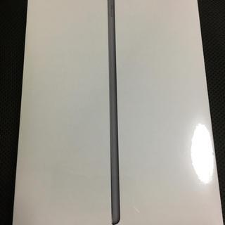Apple - iPad 第8世代 32GB スペースグレイ MYL92J/A
