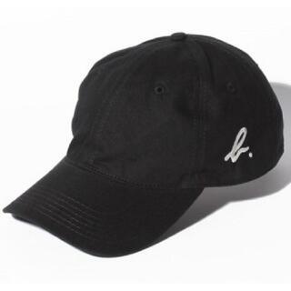 agnes b. - アニエスベー 帽子 キャップ レディース