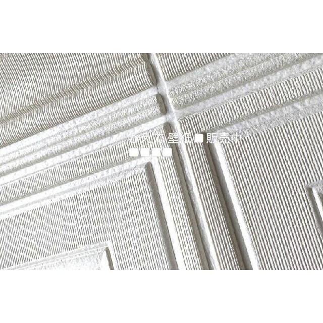 即購入OK 10枚セット 人気 3D ウォールステッカー 壁紙 インテリア/住まい/日用品のインテリア小物(その他)の商品写真