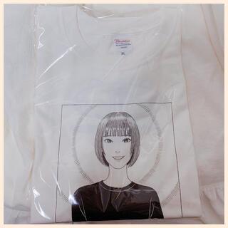 アユニ・D 生誕Tシャツ 2020