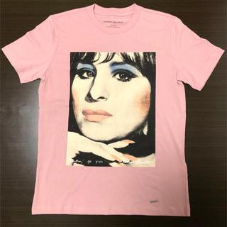 コーチ(COACH)の新品未使用!コーチ コラボTシャツ(Tシャツ(半袖/袖なし))