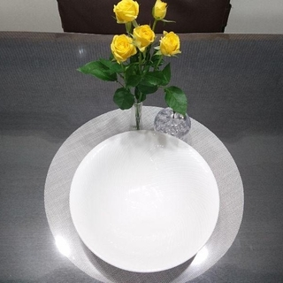 ニッコー(NIKKO)のNIKKO・サラダボール(食器)