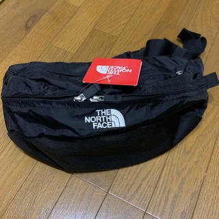 THE NORTH FACE - THE NORTH FACE  ウエストバッグ SWEEP