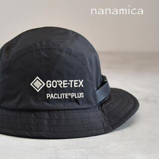 nanamica - nanamica ナナミカ GORE-TEX Hat