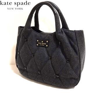 kate spade new york - 【正規品】超美品✨ケイトスペード ハンドバッグ