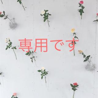防弾少年団(BTS) - BTS 防弾少年団 memories メモリーズ 2016 DVD 公式 トレカ