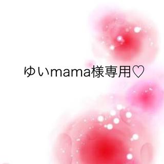 Wacoal - ボーボワール♡サルート♡新品♡ブラ♡ソング♡セット♡M♡32