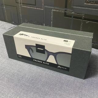 BOSE - Bose Frames Alto  国内正規品