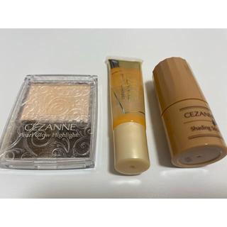 セザンヌケショウヒン(CEZANNE(セザンヌ化粧品))のセザンヌ化粧品(その他)