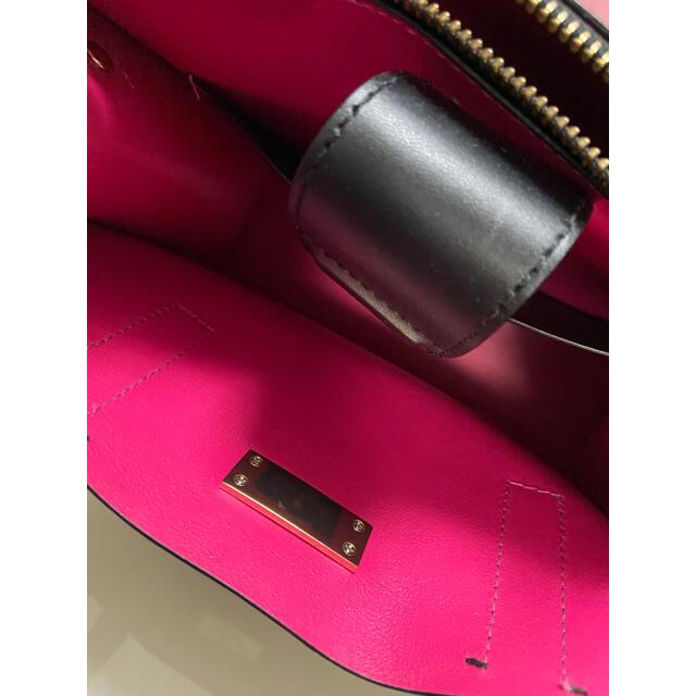 kate spade new york(ケイトスペードニューヨーク)の【kate spade】ハンドバッグ レディースのバッグ(ハンドバッグ)の商品写真