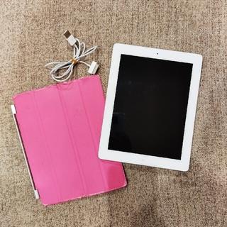 iPad - ipad第3世代 64ギガwifiモデル Retinaディスプレイ